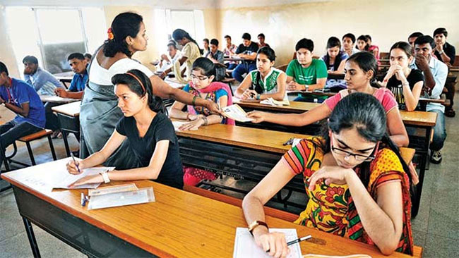Supreme sensational verdict on Neet JEE exams