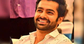 Tollywood Hero Ram Pothineni Another Tweet On Swarna Palace Fire Accident