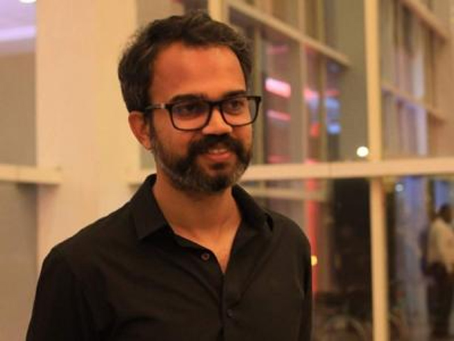 Why Star heroes behind KGF director