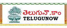 TeluguNow.com