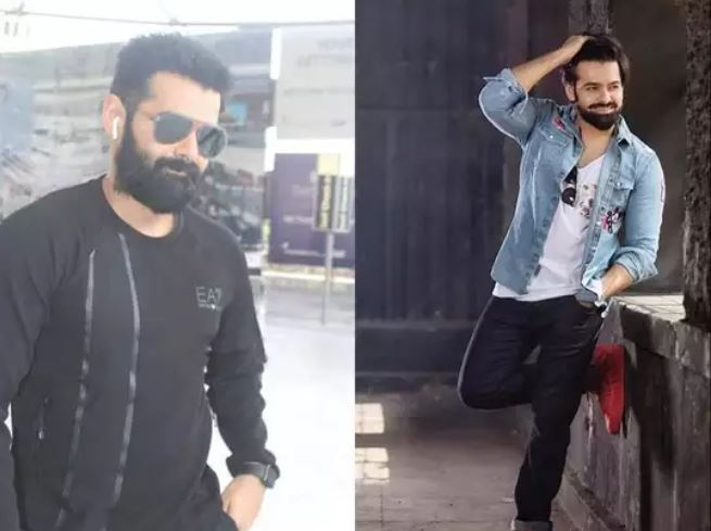 Ram Pothineni is so much hurt by the caste politics in Andhra Pradesh